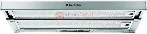 ELECTROLUX EFP6440X