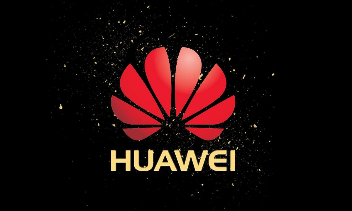 Huawei musi poszukać alternatywy dla swoich procesorów Kirin