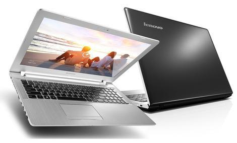 Lenovo Zaprezentowało Nowe Laptopy z Serii IdeaPad