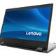 Lenovo YOGA 520-14IKB (80X800WCPB) Czarna - 256GB M.2 + 1TB HDD