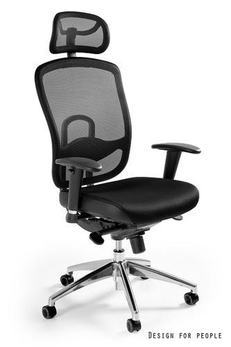 Unique Fotel Vip