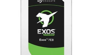 "Seagate Exos 7E8 ST8000NM0075 8TB 3,5"" - RATY 0%"