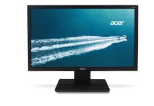 Acer 21.5'' V226HQLAbd