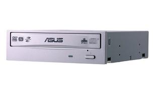 Asus DRW-22B2S