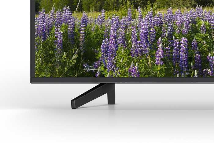 Sony XF70 Series