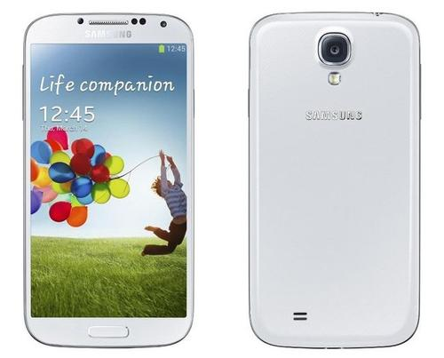Samsung I9515 WHITE Galaxy S4 LTE NEO