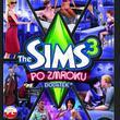 The Sims 3: Po Zmroku (dodatek)