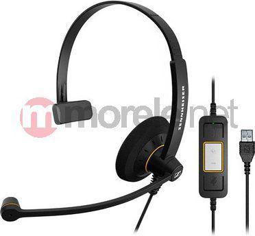 Sennheiser SC 30 USB ML ( 504546 )