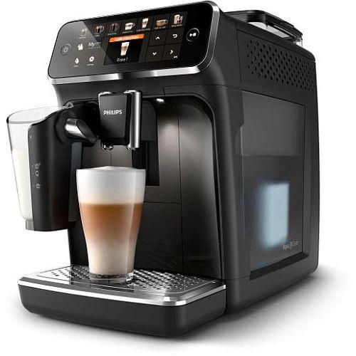 markowy ekspres Philips Series 5400 LatteGo EP5441/50