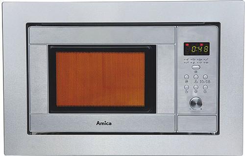 AMICA AMM 20 BIS
