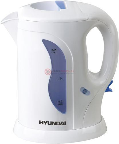 HYUNDAI VK 111W