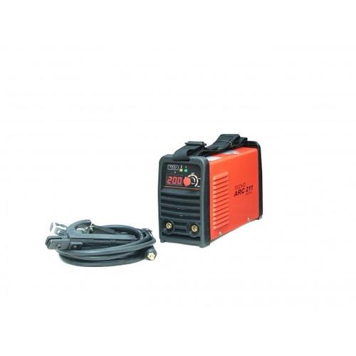 Ideal TECNOARC 211 DIGITAL