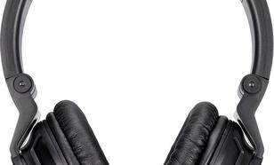 Hewlett-Packard H3100 czarne (T3U77AA#ABB)