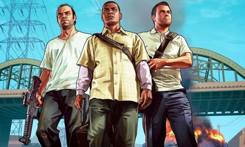 Premiera Grand Theft Auto 6 najpewniej pod koniec 2023 roku