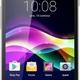 myPhone Fun 5 Czarny