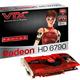 Vertex3D Radeon 6790