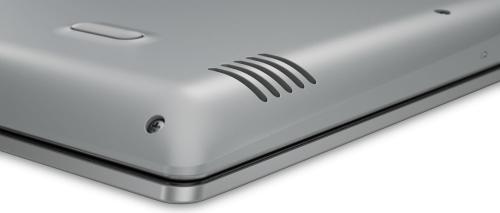 LENOVO IdeaPad 320S-14IKB (80X400L9PB) i3-7130U 4GB 128GB SSD GF920MX