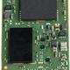 Intel PRO 6000P Series 512GB M.2 (SSDPEKKF512G7X1)