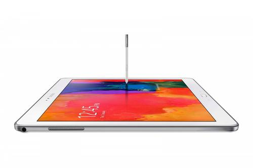 Samsung GALAXY Note Pro / Vienna 12.2 SM-P9050ZWAXEO White LTE 32GB BT4.0 Android 4.4