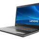 Lenovo Ideapad 320-15AST (80XV0103PB) Czarny - 120GB SSD | 8GB