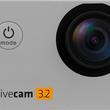 Overmax Activecam 3.2