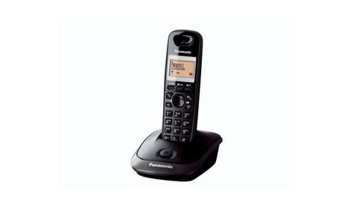 Panasonic KX-TG2511PD