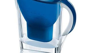BRITA Marella Cool (niebieski)