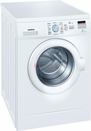 SIEMENS freeStyle WM 10A27RPL