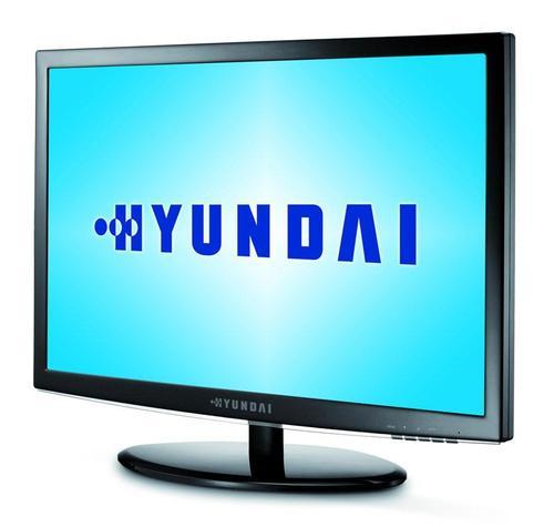 HYUNDAI N94WD