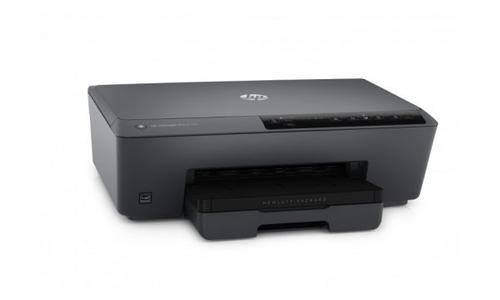 HP OfficeJet 6230 ePrinter E3E03A