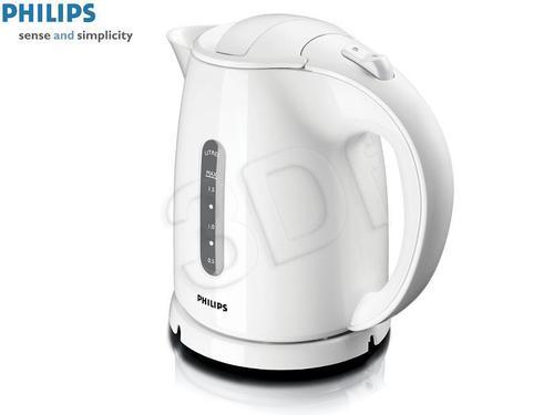 PHILIPS HD 4646/00 biały(WYPRZ)