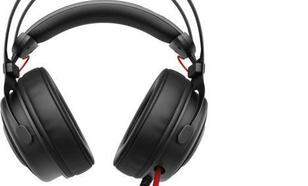 Hewlett-Packard Omen Headset 800 (1KF76AA#ABB)