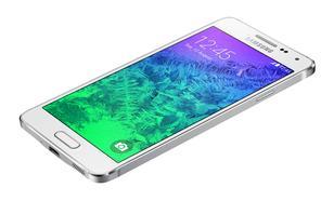 Samsung Galaxy A3 - Minimalizm i Wysoka Jakość W Dobrej Cenie