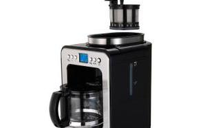 Morphy Richards Evoke 162100