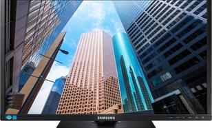 Samsung LS27E45KBS/EN