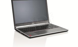 "FUJITSU LB E754 15,6"" i3-4000M 4GB SSHD500GB SSD8GB W8.1P64/W7P64"