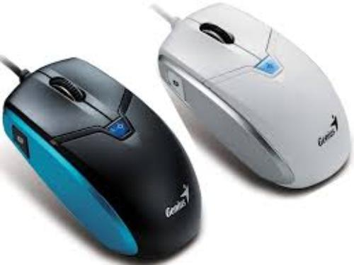 Genius Cam Mouse