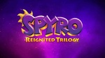 Spyro Reignited Trilogy (PC)