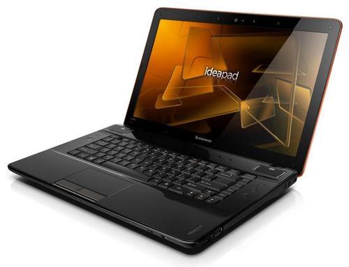IdeaPad Y560 (i7-720QM)