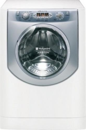 HOTPOINT-ARISTON AQSD 291 U