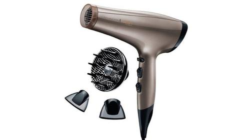 Remington Keratin Protect AC8002