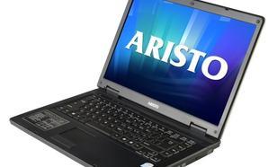 Aristo Smart 350V