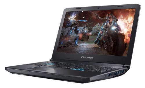 Acer Predator Helios 500 (NH.Q3NEP.011)