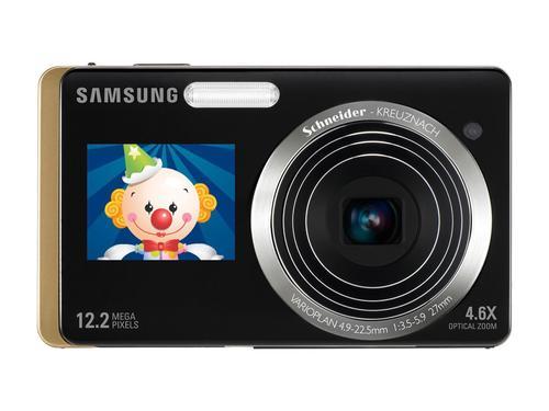 Samsung ST-550