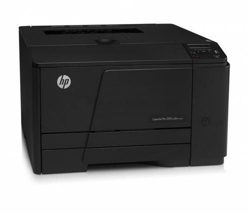 HP ColorLJ PRO200 M251n Printer CF146A