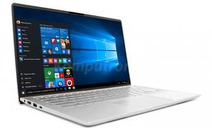 ASUS ZenBook 14 UX433FA-A5241T 14'' Intel Core i5-8265U - 8GB RAM -