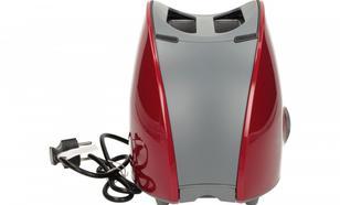 Bosch Toster czerwony TAT 6104