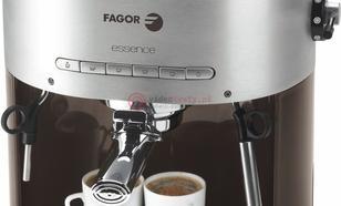 FAGOR Essence CR-22