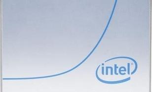 Intel DC P4600 6.4TB PCIe x4 NVMe (SSDPE2KE064T701)