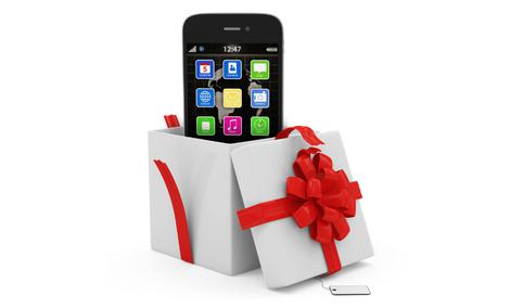 Jaki smartfon wybrać - Propozycje komunijne od TP-Link!
